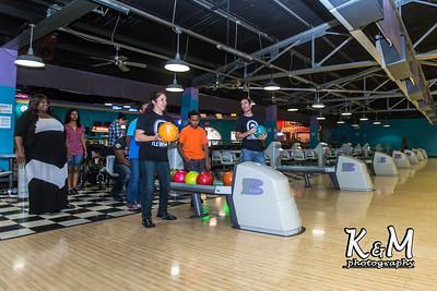 2016-11-05 Bowling Fellowship-26
