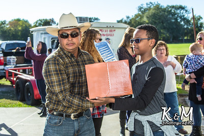2016-11-20 Thanksgiving Outreach (8 of 80)