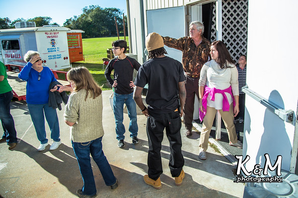 2016-11-20 Thanksgiving Outreach (4 of 80)