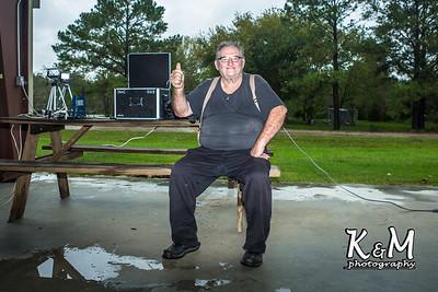 2015-10-31 Praise in the Park 10