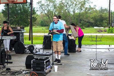 2015-10-31 Praise in the Park 13
