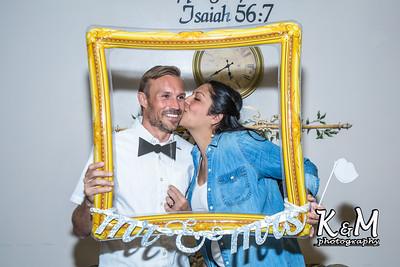 2017-01-22 David & Sarah's Wedding Shower (5 of 56)