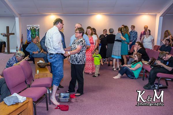 2015-05-17 Washing Pastors Feet (26).jpg