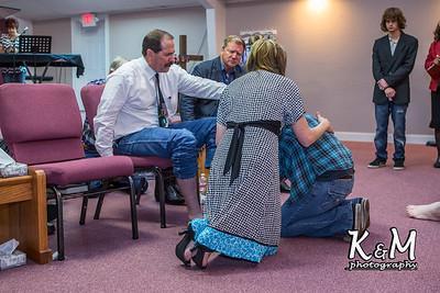 2015-05-17 Washing Pastors Feet (24).jpg