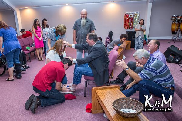 2015-05-17 Washing Pastors Feet (17).jpg