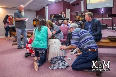 2015-05-17 Washing Pastors Feet (21).jpg