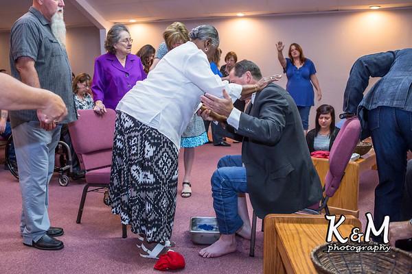 2015-05-17 Washing Pastors Feet (14).jpg