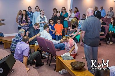 2015-05-17 Washing Pastors Feet (31).jpg