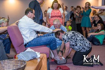 2015-05-17 Washing Pastors Feet (28).jpg