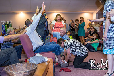 2015-05-17 Washing Pastors Feet (27).jpg