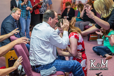 2015-05-17 Washing Pastors Feet (22).jpg