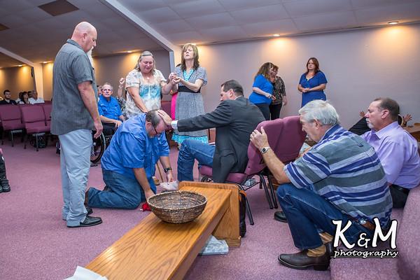 2015-05-17 Washing Pastors Feet (15).jpg
