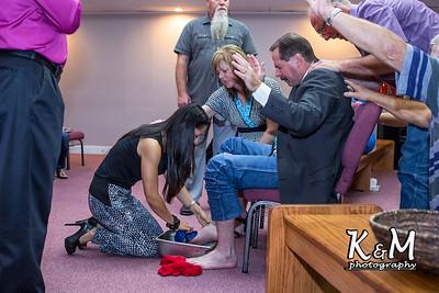 2015-05-17 Washing Pastors Feet (06).jpg