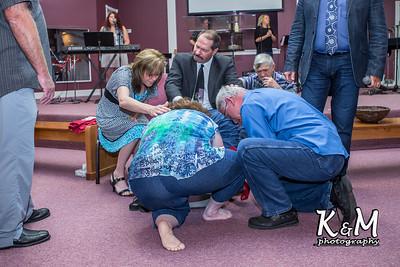 2015-05-17 Washing Pastors Feet (12).jpg