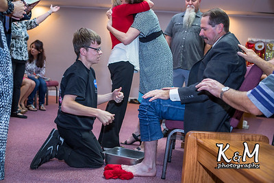 2015-05-17 Washing Pastors Feet (05).jpg
