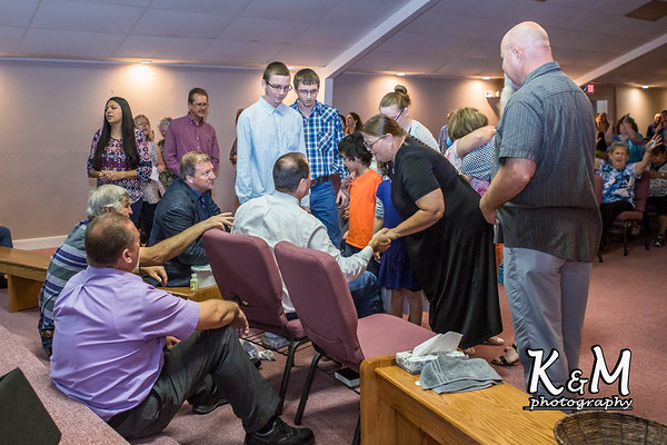 2015-05-17 Washing Pastors Feet (32).jpg