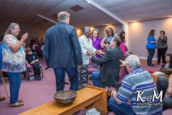 2015-05-17 Washing Pastors Feet (13).jpg