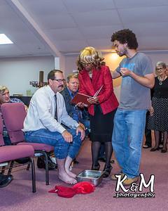 2015-05-17 Washing Pastors Feet (25).jpg
