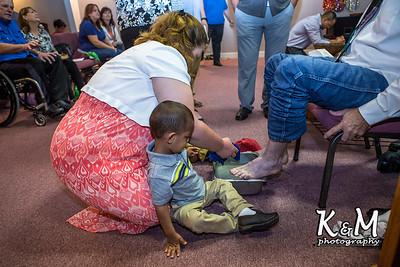 2015-05-17 Washing Pastors Feet (29).jpg