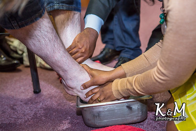 2015-05-17 Washing Pastors Feet (20).jpg