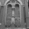 ,window.JPG - EPCO Pastera church building - before repair