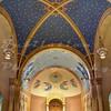 Sacred Heart Church, East Sacramento.