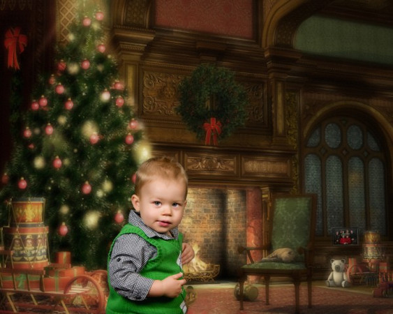 Nolan Home_For_Holidays 2