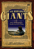 #155 - On the Shoulders of Giants.<br /> <br /> Examining the historically amazing figures in history.