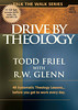 #149 Drive By Theology - Audio <br /> #150 Drive By Theology - MP3<br /> <br /> Todd Friel & R.W. Glenn<br /> 48 lessons on the basics of Theology