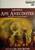 #141<br /> <br /> CMI - Artistic Ape Anecdotes: The Art of Deception - Dr. Don Batten (duplicate)
