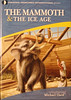 #117<br /> <br /> CMI - The Mammoth and the Ice Age - Michael Oard