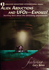 #145<br /> <br /> CMI - Alien Abducttions and UFOs - Exposed! - Gary Bates