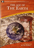 #122<br /> <br /> CMI - The Age of the Earth