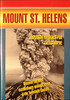 #115<br /> <br /> CMI - Mount St. Helens -Explosive Evidence for Catastrophy