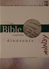#133<br /> <br /> CMI - The Bible Explains Dinosaurs
