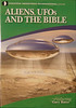 #128<br /> <br /> CMI - Aliens, UFOs, and the Bible