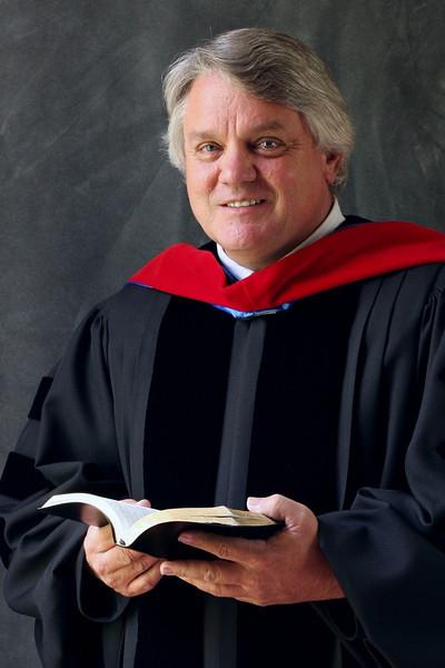 Dr Steve Cottingham