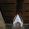 20090205_Christ_the_King-Kingwood_012