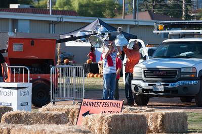Harvest 2013-47