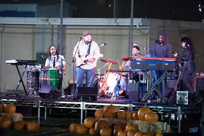 Harvest 2013-76