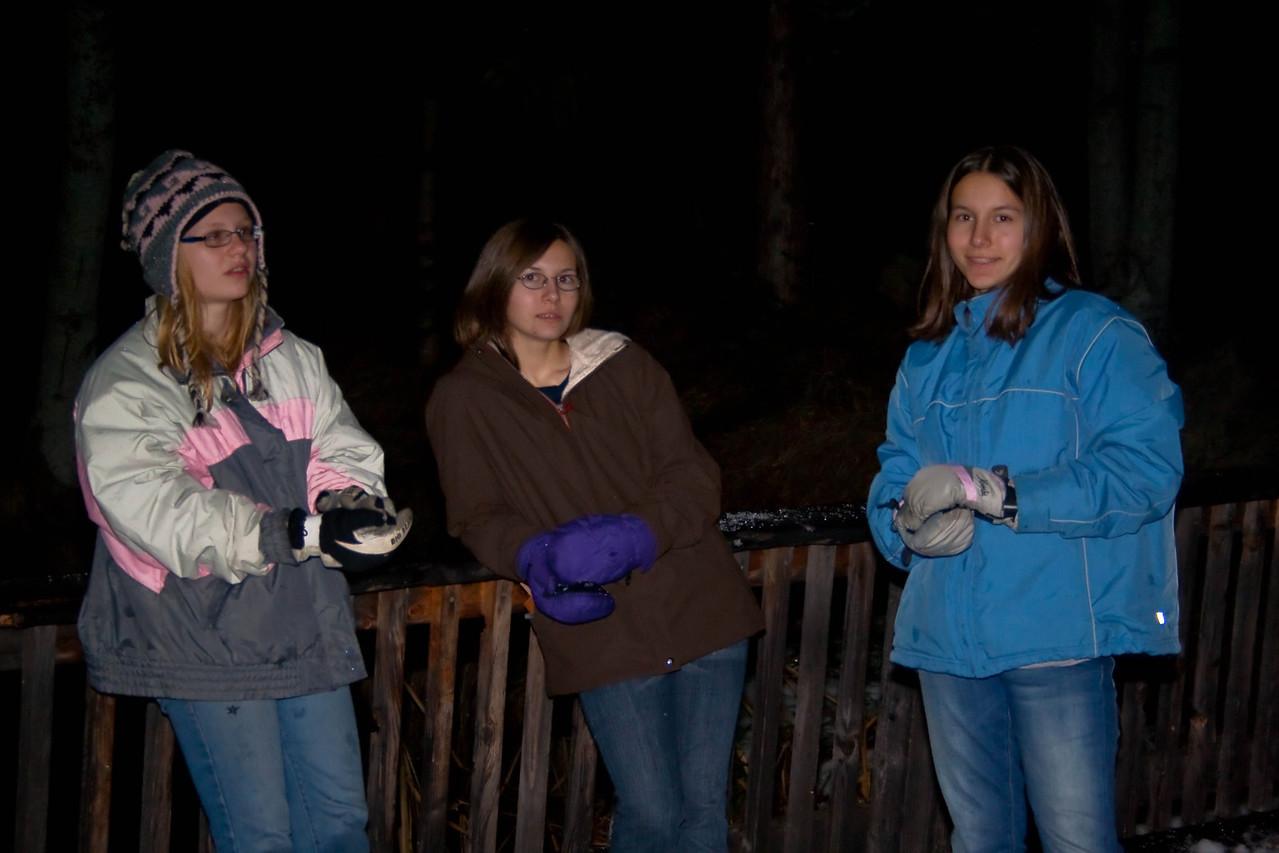 2010 - Jan - 15-17 - Jr High Winter Retreat-6333