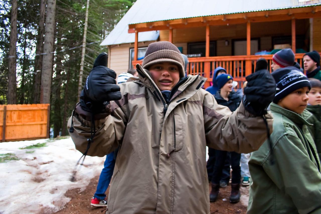 2010 - Jan - 15-17 - Jr High Winter Retreat-6929