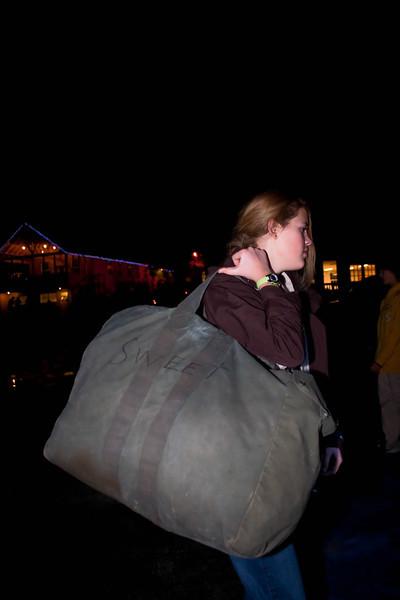 2010 - Jan - 15-17 - Jr High Winter Retreat-6118