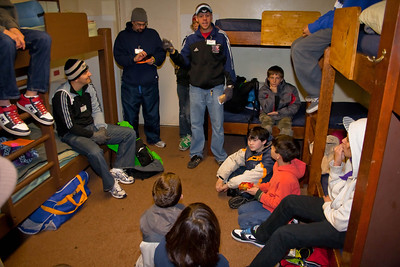2010 - Jan - 15-17 - Jr High Winter Retreat-6147