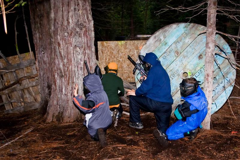 2010 - Jan - 15-17 - Jr High Winter Retreat-7042