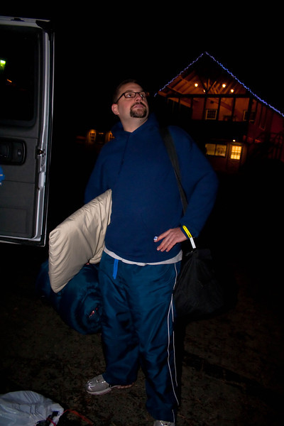2010 - Jan - 15-17 - Jr High Winter Retreat-6123
