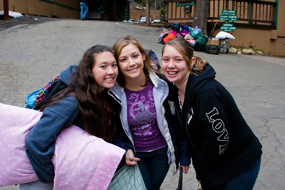 2010 - Jan - 15-17 - Jr High Winter Retreat-7175