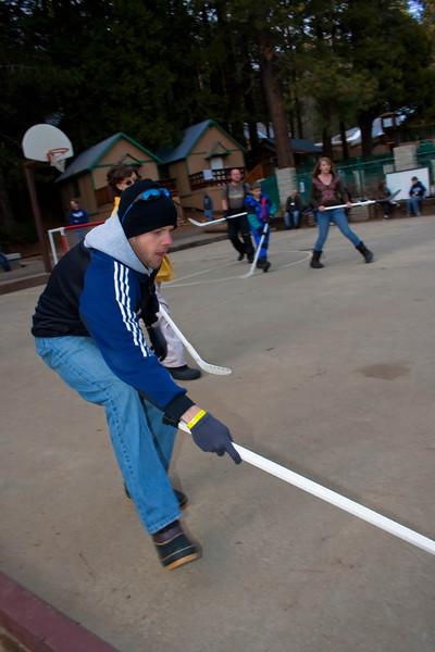 2010 - Jan - 15-17 - Jr High Winter Retreat-6856