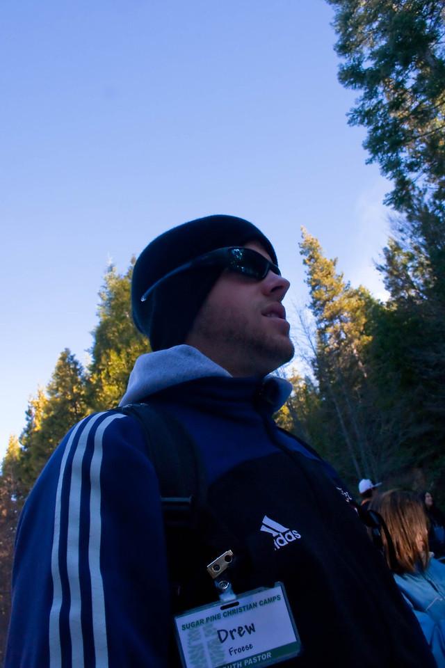 2010 - Jan - 15-17 - Jr High Winter Retreat-6493