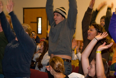 2010 - Jan - 15-17 - Jr High Winter Retreat-6528
